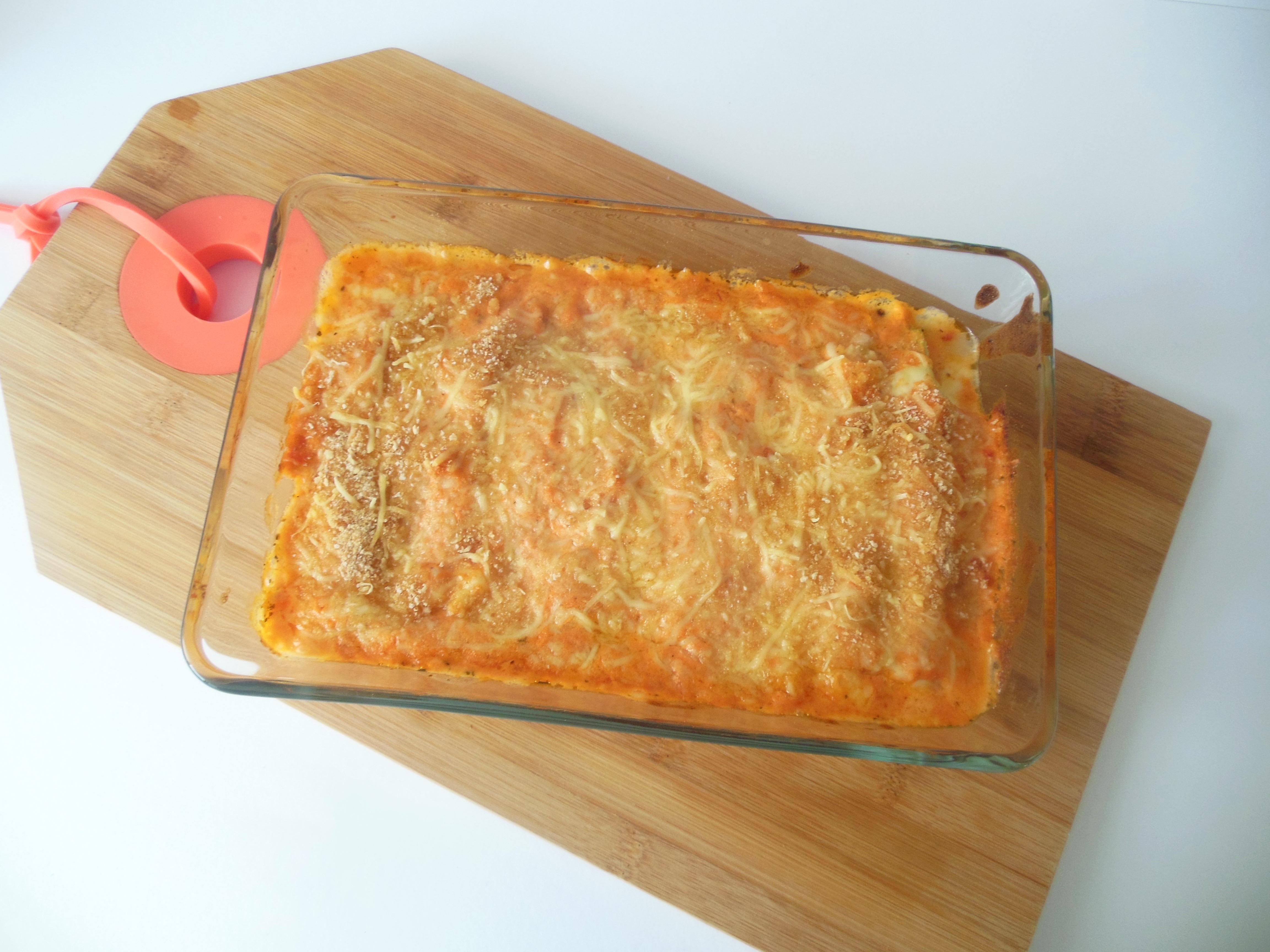 recipe: witlof uit de oven met aardappelpuree [31]