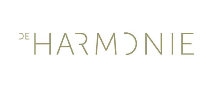 De Harmonie logo.png